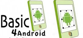 Basic4android