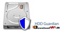 HDD Guardian