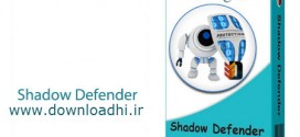 Shadow Defender