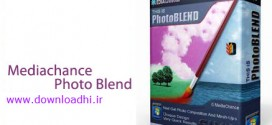 Mediachance Photo Blend 3D