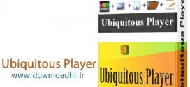 Ubiquitous Player
