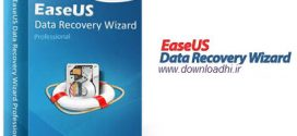 EaseUS Data Recovery Wizard Technician