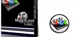 Media Player Classic Home Cinema 1.7.6 Final