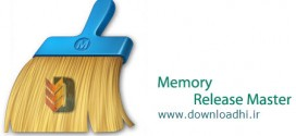 Memory Release Master