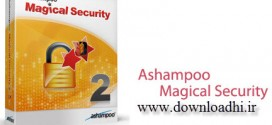 Ashampoo Magical Security