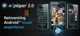 n7player Music Player 2.4.12